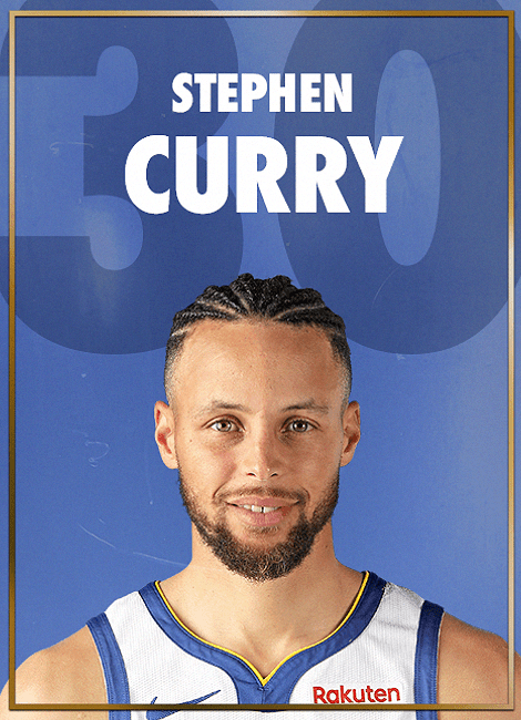 Stephen Curry - shoes and clothing by Stephen Curry - skstore.eu
